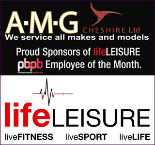 Life Leisure Discounts